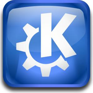 logo_KDE