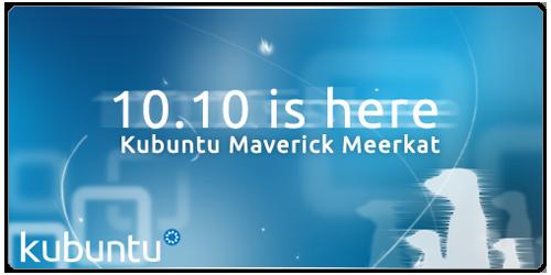 kubuntu-10.10