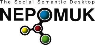 Nepomuk_logo