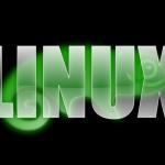 linux_geeko