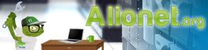 alionet