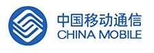 chinamobile_logo