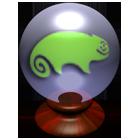 openFATE_logo