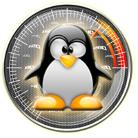 linux_speed