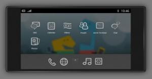 meego-handset-1.1