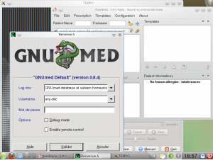 opensuse_medical