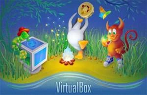 virtualbox-img