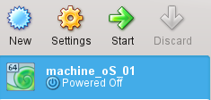 machine_ok