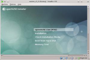 virtual_opensuse