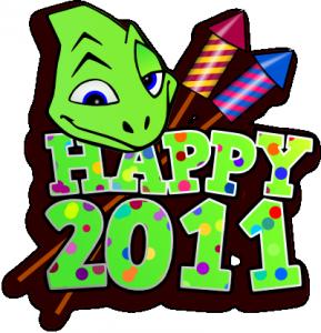 happy_2011