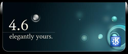 4.6-elegantly-yours