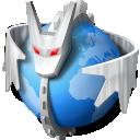 rekonq_logo