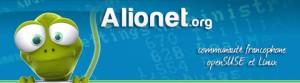banniere_alionet