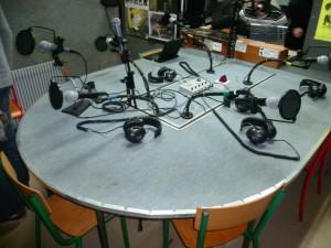 FSODEM_86_radio_campus