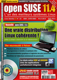 linuxidentity_suse114_FR