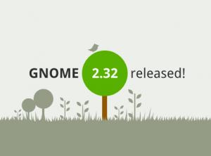 GNOME_232