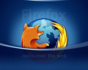 fond_d-ecran_firefox_4