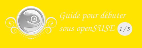 guide_etape1
