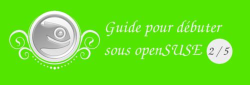 guide_etape2