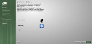 install_opensuse_06_bureau
