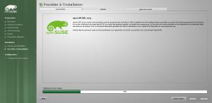 install_opensuse_11_installation