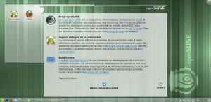 install_opensuse_12_fini