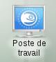 poste_de_travail