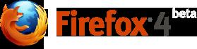 firefox4_beta