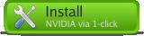 Nvidia-1click