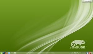 desktop_12.1_KDE