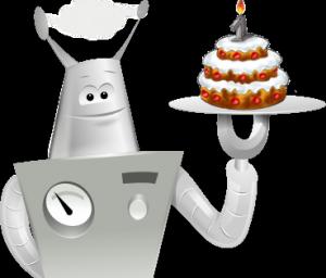 suse_cake