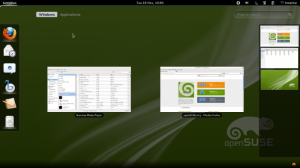 OpenSUSE_12.1_GNOME_in_action