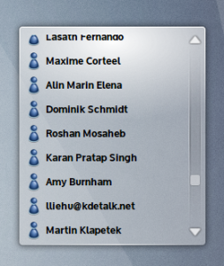 plasmoid-liste-de-contacts_KDE-Telepathy