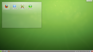openSUSE122