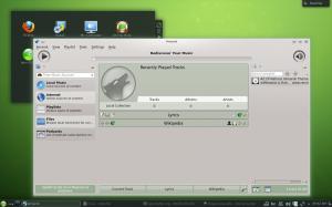 KDE410_3