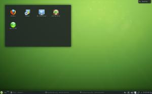 KDE410