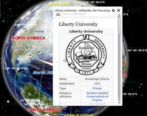 marble_wikipedia