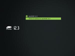 Grub2-opensuse12.3