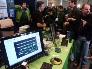 fosdem-stand-opensuse