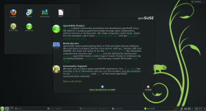 opensuse12.3_KDE