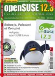 linux-identity-12.3