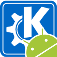 kde_android