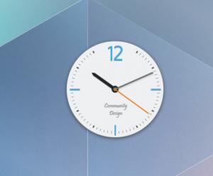 clock_desktop