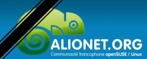 alionet_jluce
