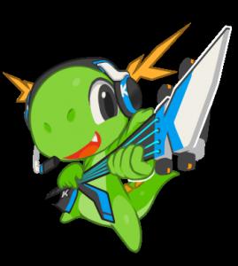 mascot_20140730_konqui-app-multimedia_wee