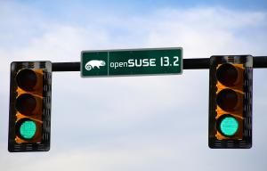 OpenSUSE_semaforo1