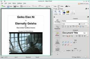 calligra-gemini-desktop-2.9