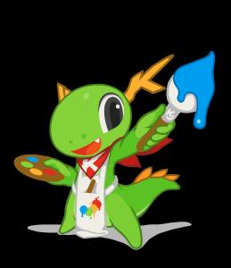 mascot_konqi-app-graphics