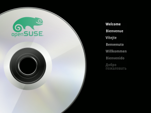 opensuse-42.1-m1_00