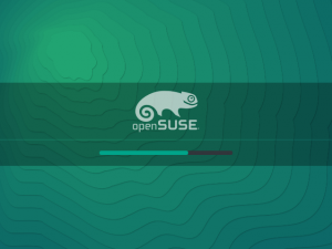 opensuse-42.1-m1_09